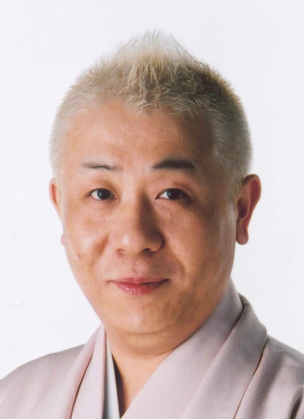 坂口良子の画像 p1_31